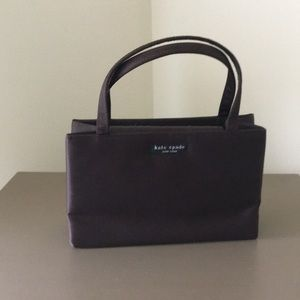 Lovely perfect condition Kate Spade bag